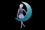 lunar reverie logo
